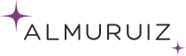 almuruiz.com