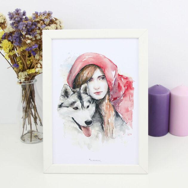 caperucita-roja-(1)