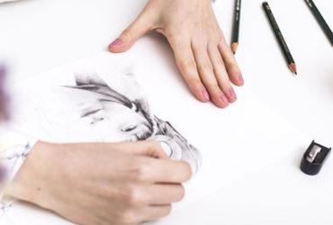 estudio creativo Almu Ruiz